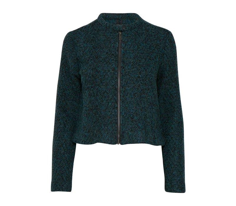 Laina Jacket