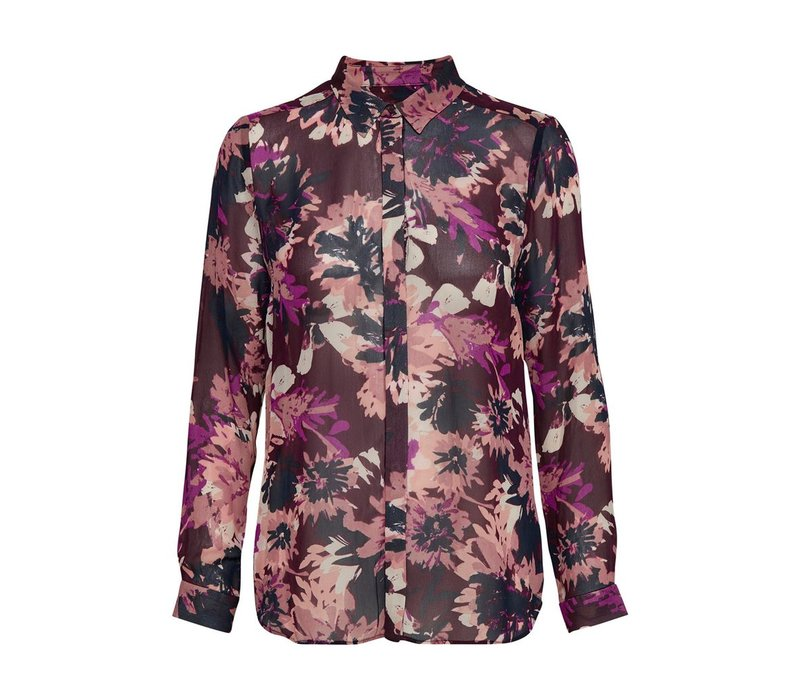 Mariposa Shirt