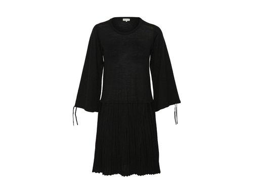InWear Neo Dress