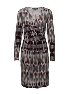 Ilse Jacobsen KIMO184Q DRESS