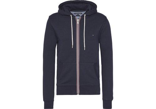 Tommy Hilfiger Terry hoodie