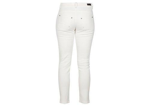 NÜMPH Florida Jeans