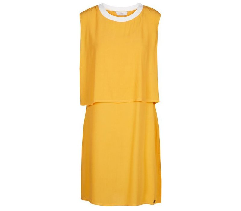 MARVEIG Dress