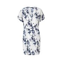 Mezo Dress Martine Print