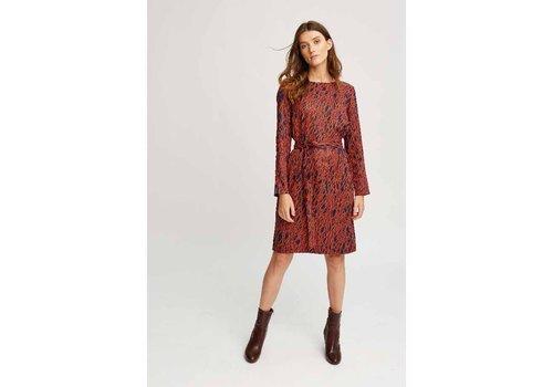 People Tree Anita Dress