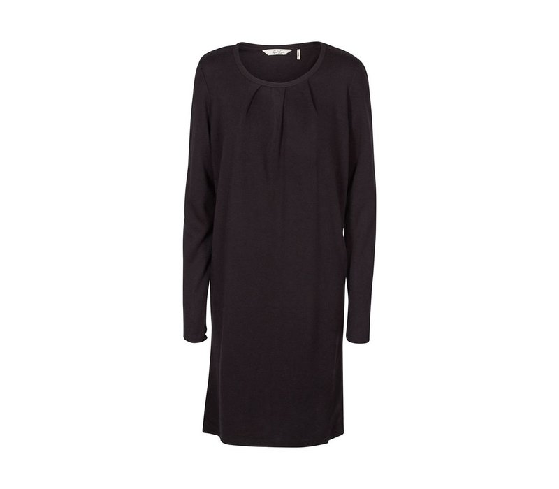 HARSTAD KNIT DRESS