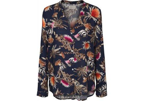 Minus A/S Alexa blouse