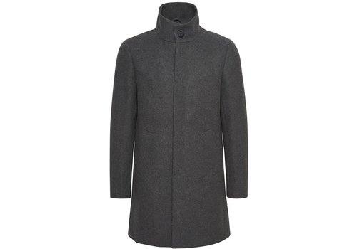 Matinique Harvey Classic wool