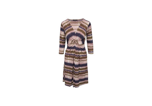 Ilse Jacobsen CREZIA10V DRESS