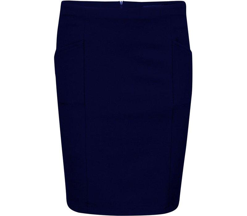Karin skirt