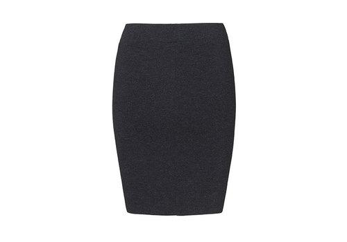 mbyM Manna Rey Skirt-Black