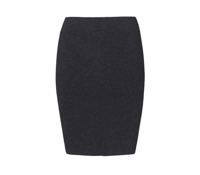 Manna Rey Skirt