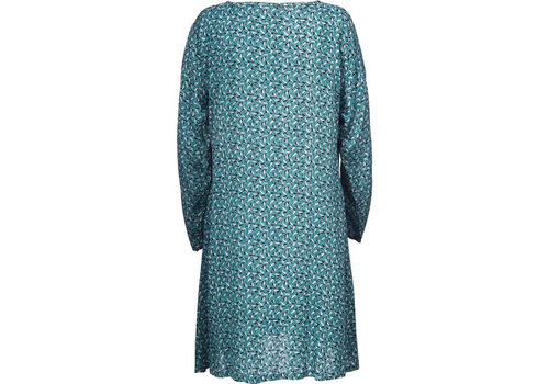 Masai Gyneth tunic  shaped long slv