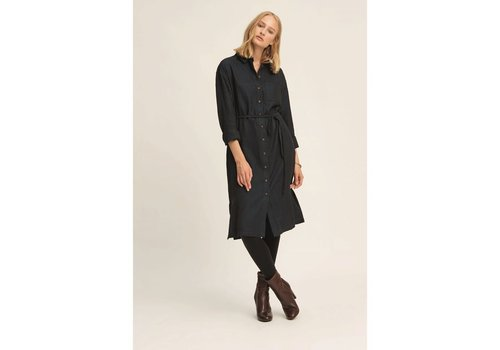 People Tree Misato Shirt Dress