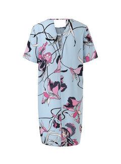 mbyM Rikko jurk