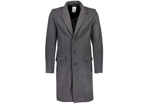 Lindbergh Wool coat