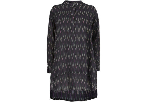 Masai Gretel tunic Long sleeve