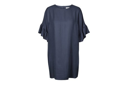 Minimum Amu  Dress