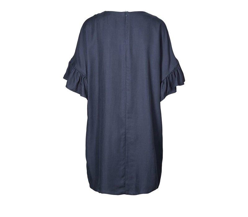 Amu  Dress