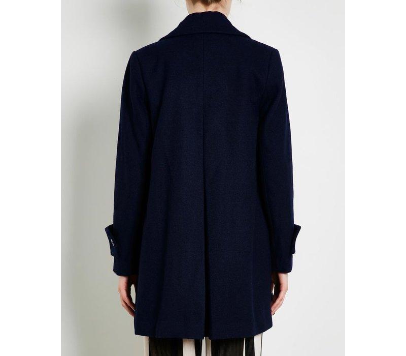 Merian Coat