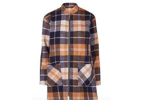 NÜMPH Shanton Jacket