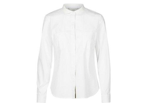 NÜMPH Mirelle Shirt