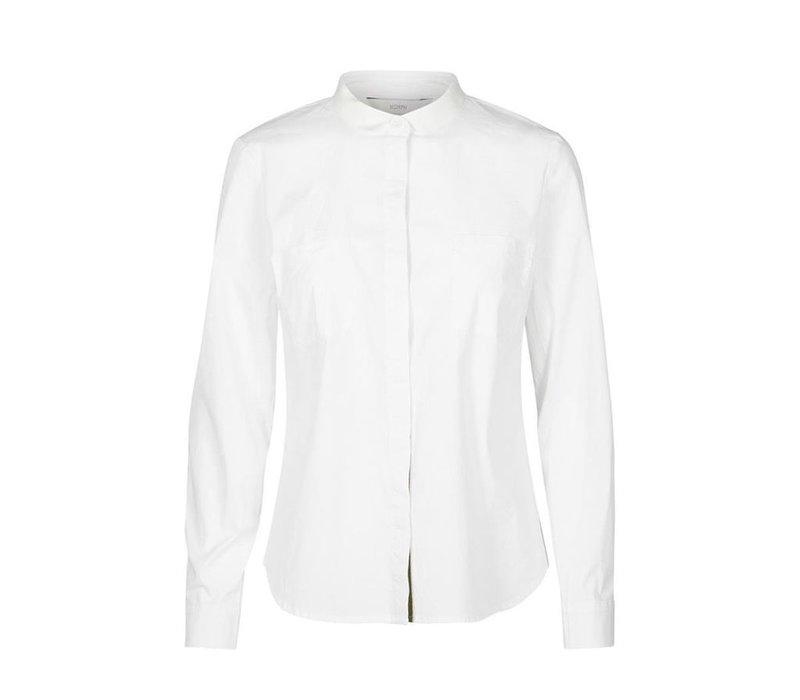 Mirelle Shirt