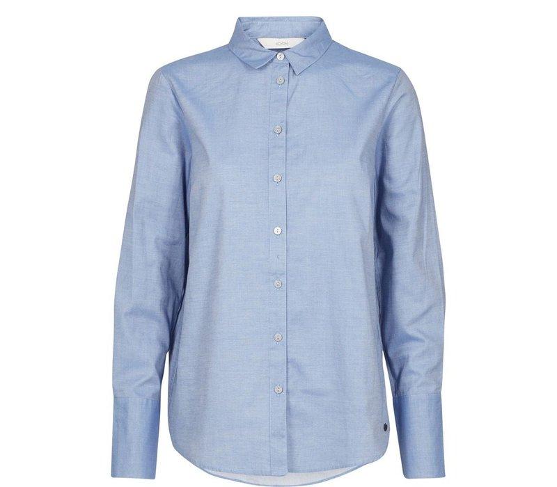 Leontina Shirt