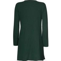 Lotte cardigan Long sleeve