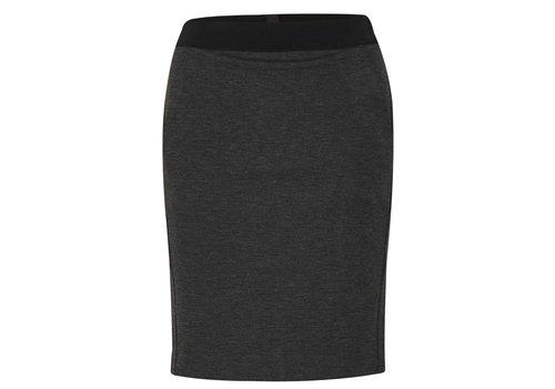 InWear Nira Skirt