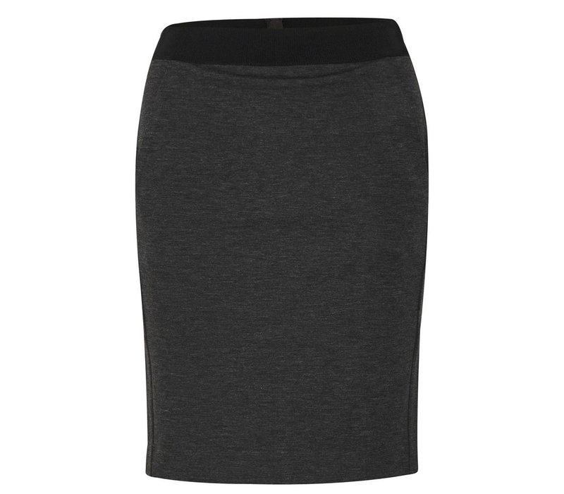 Nira Skirt