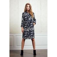 Lilliana dress