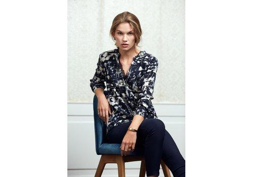 Minus A/S Lilliana shirt