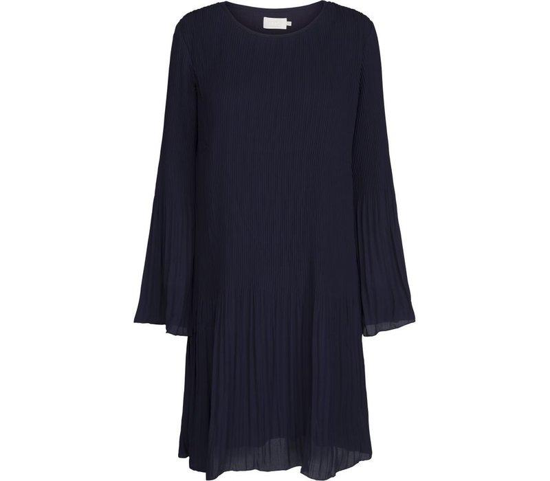 Nea dress