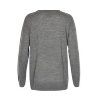 Adesina pullover