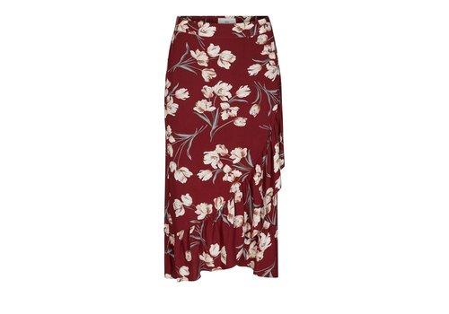 Minimum Rina Skirt
