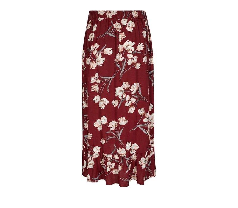 Rina Skirt
