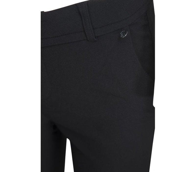 Carma Pants
