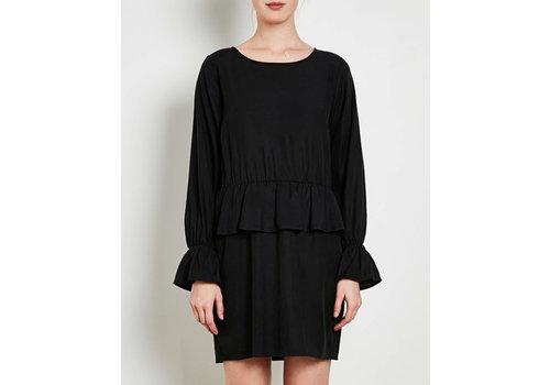 Minimum Marita Dress