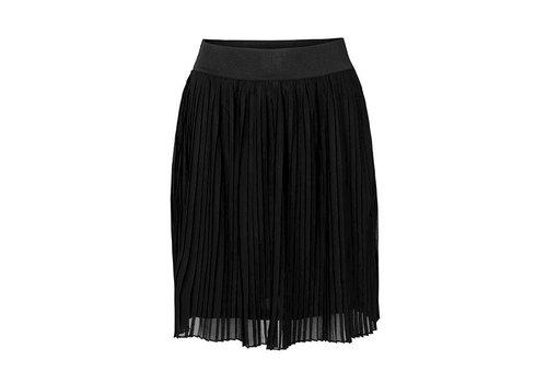 mbyM Esin Elga Skirt