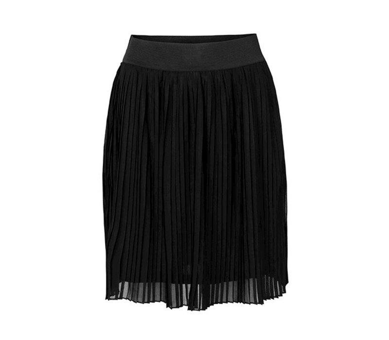 Esin Elga Skirt