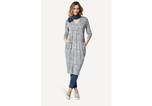 Masai Nessie dress Long sleeve