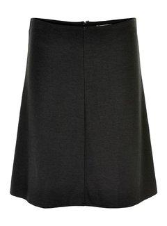 Part Two Jemaja Skirt