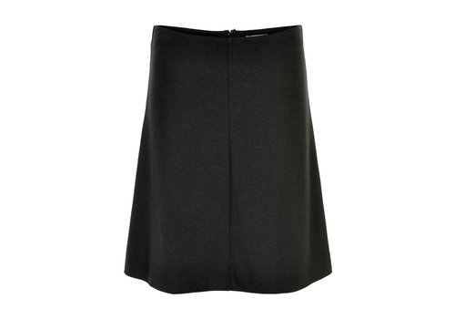 Part Two Jemaja Skirt