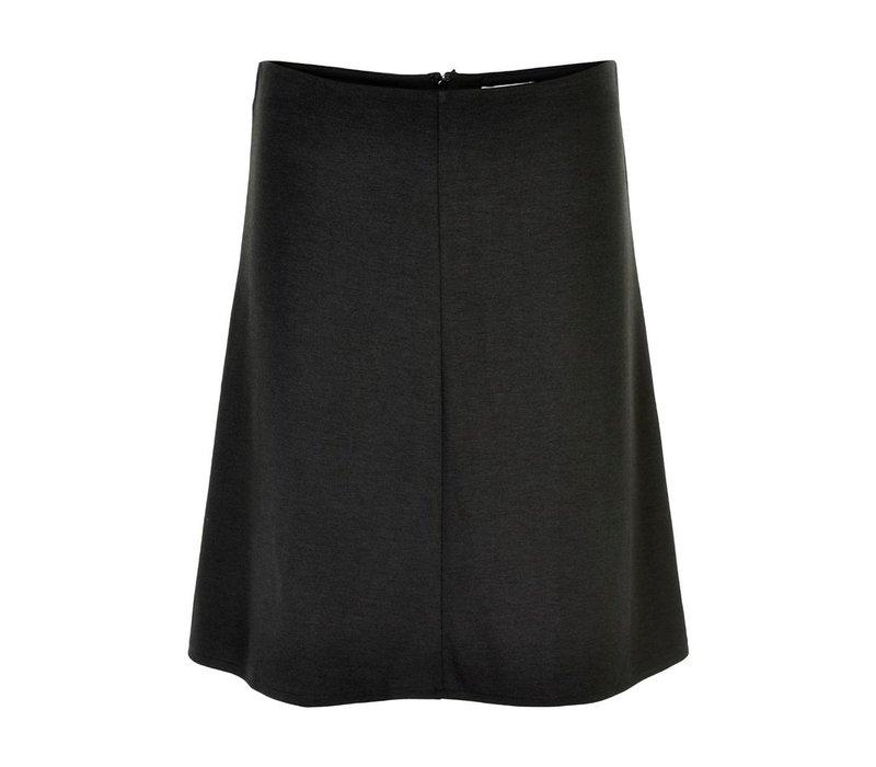 Jemaja Skirt