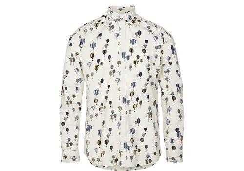 Anerkjendt Konrad Shirt