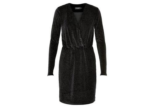 Soaked In luxury Etta Dress