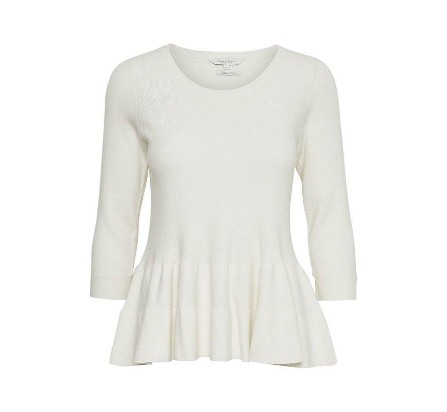 Itania pullover