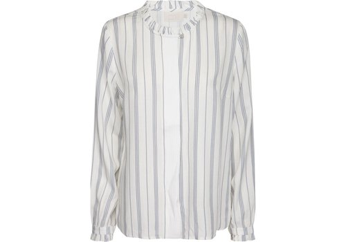 Minus A/S Charleston Shirt