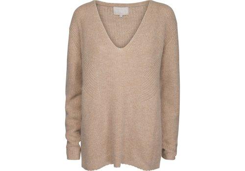 Minus A/S Bekka pullover